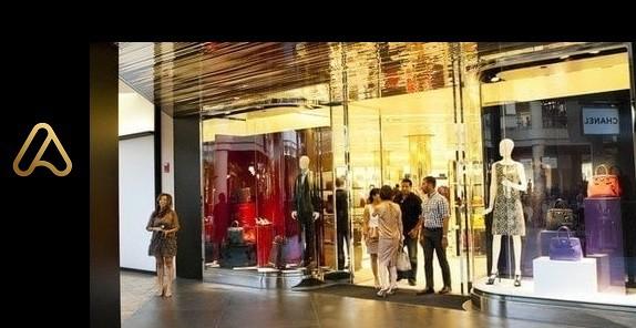 AVICII Category - Nearby : AVICII™ : CLOTHING: STORE